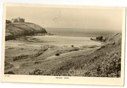 Uk211 - Poldhu Cove - England