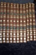 Série ,6  Lieutenant BLUEBERRY ,2  JONATHAN CARTLAND , 3 MAC COY ,ensemble De 11vol,reliure éditeur ,Rombaldi - Boeken, Tijdschriften, Stripverhalen