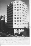 Albert Monier Casablanca, Rond-Point Saint-Exupéry - Photographs