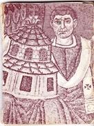 CALENDARIO TASCABILE AGENDINA - TORINO CHIESE1959 - Calendari