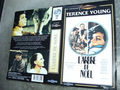 """Rare Film : """" L'Arbre De Noël """" - Classic"""
