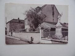 89 BEINES Ou BEINE Yonne Ecole Et Monument Aux Morts Edition CIM - Autres Communes