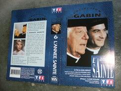 """Rare Film : """" L'année Sainte """" - Comedy"""