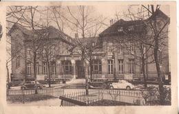 76  Le Havre   Hopital-ecole Societe De Secours Aux Blesses Militaires  Facade - Le Havre