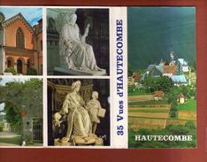 35 Vues D Autecombe - Photographie