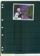 NICARAGUA A.EINSTEIN-ANNEE DE L'ALPHABETISATION -LURABA 81 1 BF SURCHARGE NEUF A PARTIR DE 6 EUROS