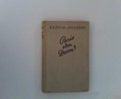 Paris Oder Doorn ? - Books, Magazines, Comics