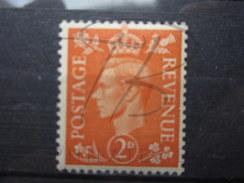 BEAU TIMBRE DE GRANDE-BRETAGNE N° 212Ab , FILIGRANE RENVERSE , XX !!! (a) - Unused Stamps