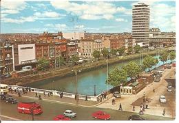 DUBLIN, DUBLINO - Dublin