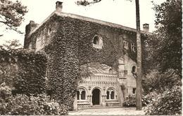 ANGLET - PRINKIPO - Boulevard De La Barre - écrite En 1964 - Tbe - Anglet