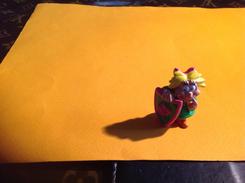 Kinder -jouet - Zonder Classificatie