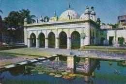 54412- DACCA- STAR MOSQUE - Bangladesh