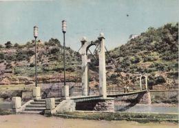54479- LOVETCH- THE SUSPENSION BRIDGE - Bulgaria