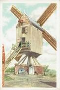 SINT JORIS WINGE-WINDMOLEN - Leuven