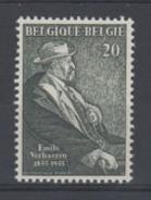 Belgique - COB N° 967 - Neuf - Neufs