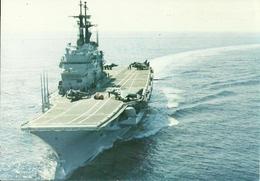 """Incrociatore P.A. """"Giuseppe Garibaldi"""", Stato Maggiore Della Marina - Barche"""