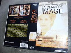 "Rare Film : "" La Dernière Image "" - Dramma"