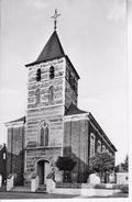 Kerk Eikevliet Fotokaart - Bornem
