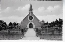 Malou Kapel - Balen
