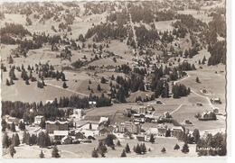 SWITZERLAND - LENZERHEIDE - PHOTO BERNINA H. DEUBELBEISS - 1950s ( 102 ) - GR Grisons