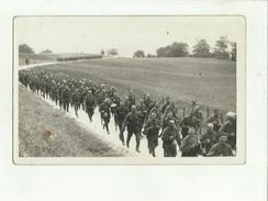 135640 Esercito Svizzero Schweizer Armee Antica Cartolina  Militare - Militaria