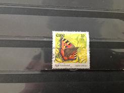 Ierland / Ireland - Vlinders 2000 - 1949-... Repubblica D'Irlanda