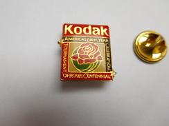 Photographie , Photo Kodak - Fotografie