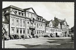 OFFENBURG Partie Am Rarhaus (Hartmann) Allemagne - Offenburg