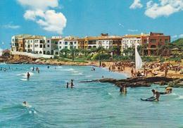Roda De Bara   Playa - Tarragona