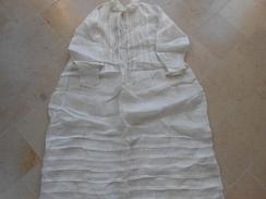 Robe De Communiante - 1900-1940