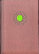 Mitgliedsbuch DAF Deutsche Arbeitsfront Deutsches Reich Innsbruck 1943 Germany Third Reich Membership Book - 1939-45