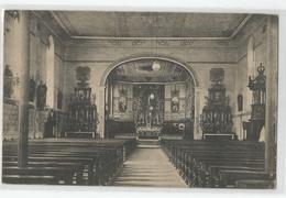 67 - Bas Rhin - Gruss Aus Schleithal Intérieur église Souvenir 1918 - Other Municipalities