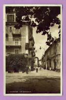 Cuorgnè - Via Garibaldi - Other