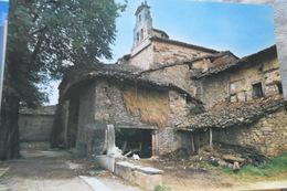 Tavira Durango - Vizcaya (Bilbao)