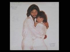 Disque 33 T - STREISAND - GUILTY - 1980  (4302) - Disco, Pop