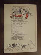 TERME CARONTE   LAMEZIA TERME (CZ)   -  Cartolina Anno 1972 - Lamezia Terme