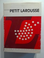 Nouveau Petit Larousse. - Unclassified