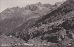 Schladminger Tauern - Preintaler-Hütte 1656 M Gegen Höchstein (40017) - Schladming