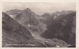 Schladminger Tauern - Waldhorn Von Der Neualmscharte (1516) * 1931 - Schladming
