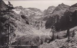 Schladminger Tauern -  Seewigtal -  Hüttensee Mit Hoher Wildstelle (929) * 6. Aug. 1934 - Schladming