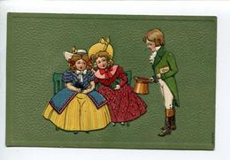 Enfants Illustrateur - Illustratori & Fotografie