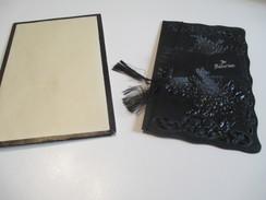 Bouquet Spirituel/ Carte D'actes De Dévotion/Canada /Pour Le Repos De L'âme De .../Non Utilisée/Vers 1920-1940/ FPD100 - Décès