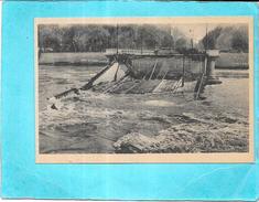DEPT 69 - LES PONTS MEURTRIS - Pont Morand - AUT2 - - Lyon
