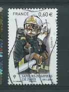 FRANCE  OB  YT N° 4583 - France