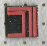 Pin ( Metal ).unacquainted Quadrate - Pins