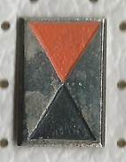 Pin ( Metal ).unacquainted Rectangular - Pins