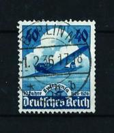 Alemania Imperio  Nº Yvert  A-54  En Usado - Sin Clasificación