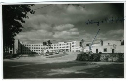 HELSINKI  HELSINGFORS  University Klinik - Luoghi