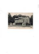 Carte Postale Villers Sur Mer - Le Petit Trianon - 03/07/1919 - Villers Sur Mer