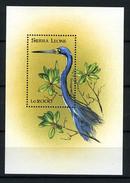 1998 - SIERRA LEONE - Mi. Nr.  3005 -  NH - ( **) - (K-EA-361388.16) - Sierra Leone (1961-...)